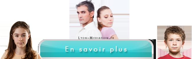 Médiateur sur Pouilly-le-Monial