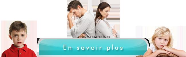 Médiateur sur Saint-Clément-sur-Valsonne