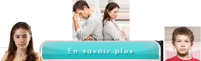 Médiateur sur Saint-Didier-au-Mont-d'Or