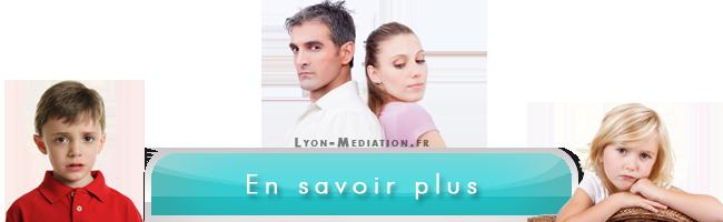 Médiateur sur Saint-Loup