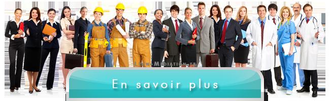 Médiateur sur Saint-Pierre-la-Palud