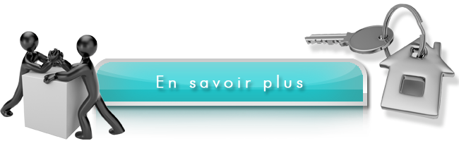 Médiateur sur Salles-Arbuissonnas-en-Beaujolais
