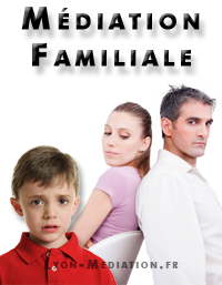 mediateur familial sur Genas