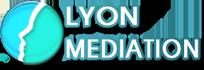 Lyon Médiation