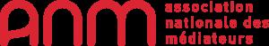 ANM Médiateur Lyon