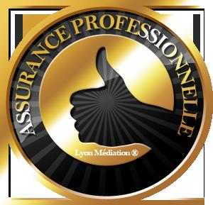 assurance-pro-civile