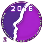 certification Jhumanise 2016