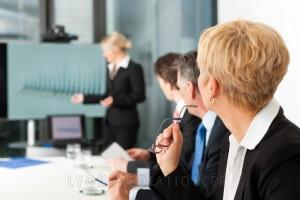Médiation en entreprise - Conflits et souffrance au travail.