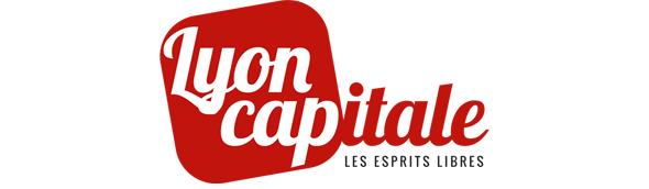 Lyon Médiation sur LyonCapitale