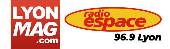 Lyon Médiation sur LyonMag et RadioEspace